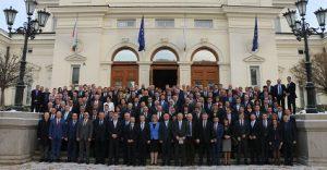 44-то Народно Събрание